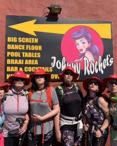 Johny_Rockets