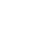 Pilgrimage of Hope